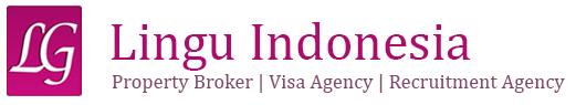Lingu Indonesia